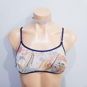 New Victoria's Secret bralette bra XS